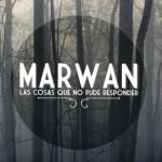 DISCO-Marwan-Las-cosas
