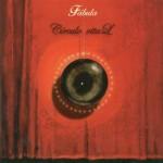 Fabula-Circulo-Vital-Del-2004-Delantera